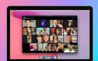 Facebook запускает сервис групповых видеозвонков
