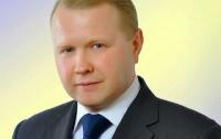 Игорь Романкив – еще один ставленник Дубневичей, который продолжает наживаться на Укрзализныце