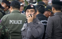В Таиланде арестовали украинку