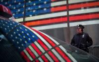 В США вертолет врезался в дом, есть погибшие