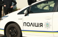 14-летняя киевлянка после ссоры с матерью автостопом доехала до Харькова
