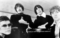 Velvet Underground получит почетную премию