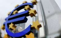 Евросоюз выделил украинским волонтерам €4 млн на борьбу с COVID-19