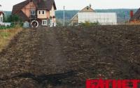 Для добычи ископаемых у гражданина землю могут просто отобрать