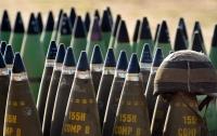 США обсуждают с союзниками развертывание новых ракет в Азии