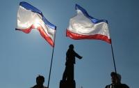 Сербские политики хотят признать аннексированный Крым российским