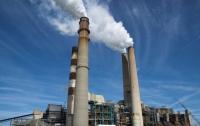 Украина закупила 70% топлива у России - Госстат