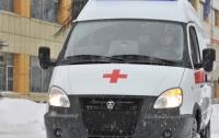 Под Киевом от гриппа умер ребенок