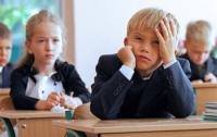 Школьникам сократят число обязательных предметов с 22 до 9