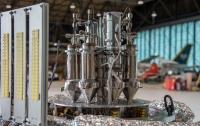 Бельгийские инженеры нашли дефект в конструкции ядерного реактора