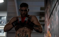 Макгрегор объявил о возвращении в UFC