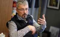 Глава Минкульта заявил о пользе сериалов на русском языке