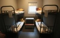 Главврача психбольницы, где истязали пациентов, выпустили из-под стражи