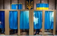 Выборы в Украине: кто лидирует на самом деле. Тайные данные соцопросов