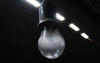 Энергоснабжение в Азербайджане частично восстановлено
