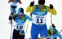 Григоренко – чемпионка Универсиады, Анцибор - бронзовый призер