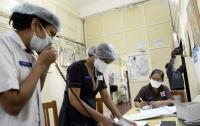 Индийские хирурги достали из мужчины 600 гвоздей