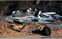 Взрывы в Балаклее: бывшему майору ВСУ сообщили о подозрении