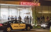 На частной вечеринке в Чикаго произошла стрельба, есть жертвы (видео)