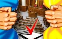 Украинцам предлагают отказаться от отпусков и дальних поездок в июле