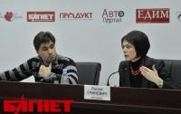 Комитет по образованию ВР не даст спокойно работать Табачнику