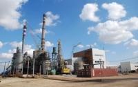 В Армянске сообщают о новых химических выбросах, - СМИ