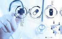 Новые медицинские карты врачи начнут оформлять уже на компьютере