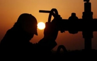 На Харьковщине воры «врезались» в нефтепровод и начали откачку нефти