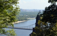 Ко Дню крещения Руси в Киев привезут 11 чудотворных икон Богородицы со всей Украины