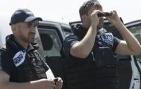 ОБСЕ не подтвердила смерть главаря