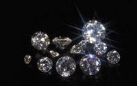Иностранцы в Казани похитили мешок с бриллиантами