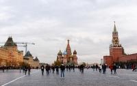 В Кремле чуть не остались без внутренней телефонной связи
