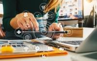 Как интернет-площадки защищают покупателей и продавцов друг от друга