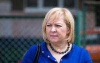 Русскоязычные школы свободно себе работают во Львове