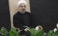 Иран обвинил Израиль в поддержке