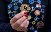 Еще одна соцсеть запретит рекламу криптовалют, - СМИ