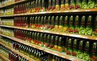 Пакетированные соки могут спровоцировать рак