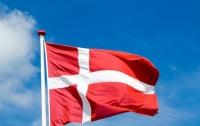 Глава МИД Дании едет в Украину: СМИ назвали дату