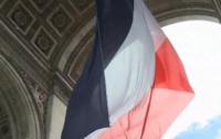 Во Франции объявят траур в связи со смертью Ширака
