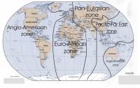 «Многополярный мир» - наследник «биполярного», - эксперт