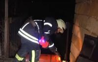 Под Одессой произошел взрыв, есть жертвы