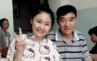 Больной раком отец пожертвовал жизнью для лечения дочери