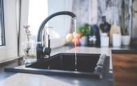 Многие города Украины могут остаться без питьевой воды