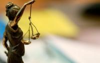 Итальянка подала в суд на слишком молчаливого мужа