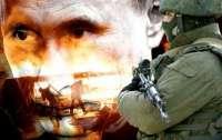 ГБР проведет допросы Бурбу и Баранецкого по делу о