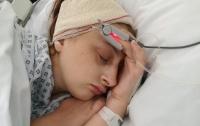 Девушка два года чувствовала себя пьяной из-за редкой болезни