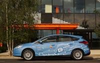 Ford відкриває спеціалізований офіс у Лондоні