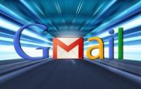 В почте Gmail блокируется 99,9% спама