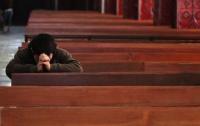 Стань семинаристом – хотя бы на уикенд…