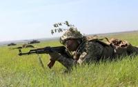 Конфликт на Донбассе: боевики нанесли серьезный урон ВСУ